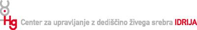 cudhg_logo