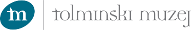 tolmin_museum_logo