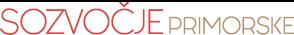 sozvocje_primorske_logo_1
