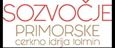 sozvocje_primorske